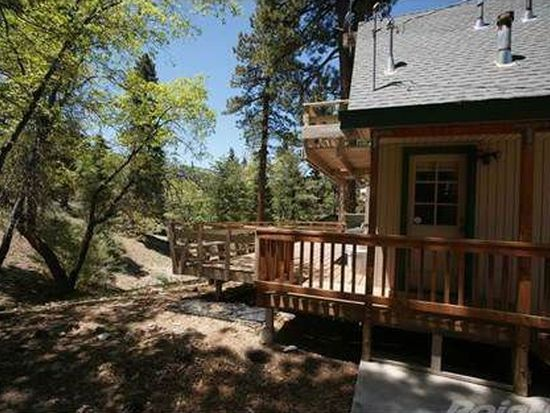 43553 Colusa, Big Bear Lake, CA 92315