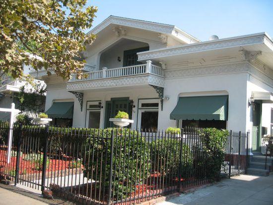 122 N 5th St, San Jose, CA 95112