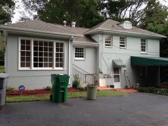 6604 Sardis Rd, Charlotte, NC 28270