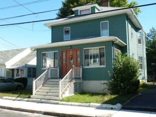 61 Read St, Winthrop, MA 02152
