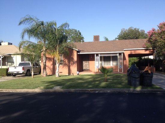 7061 Perris Hill Rd, San Bernardino, CA 92404