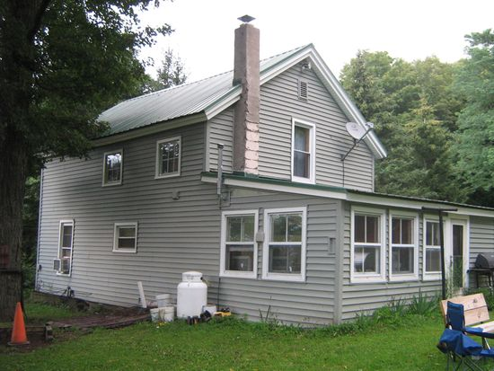 164 Creighton Rd, South New Berlin, NY 13843