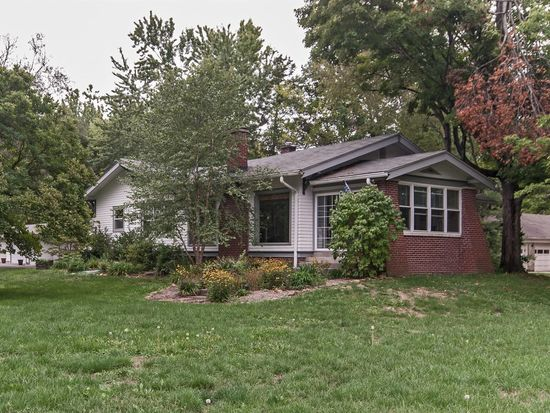 3775 E 62nd St, Indianapolis, IN 46220