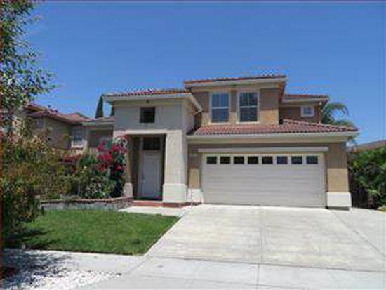 1814 Montage Ct, San Jose, CA 95131