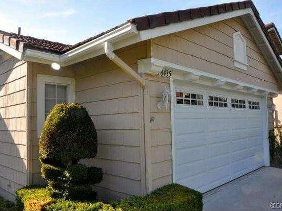 28435 Rancho De Linda, Laguna Niguel, CA 92677