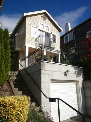 1320 30th Ave S, Seattle, WA 98144