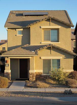 6082 S Cedar Elm Ln, Tucson, AZ 85747