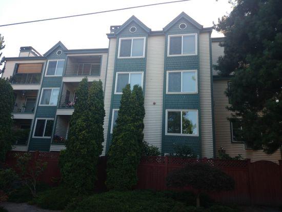 3636 14th Ave W APT 302, Seattle, WA 98119