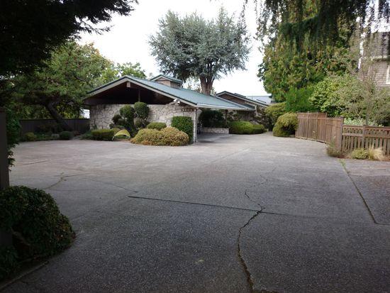 4604 S Bradford St, Seattle, WA 98118