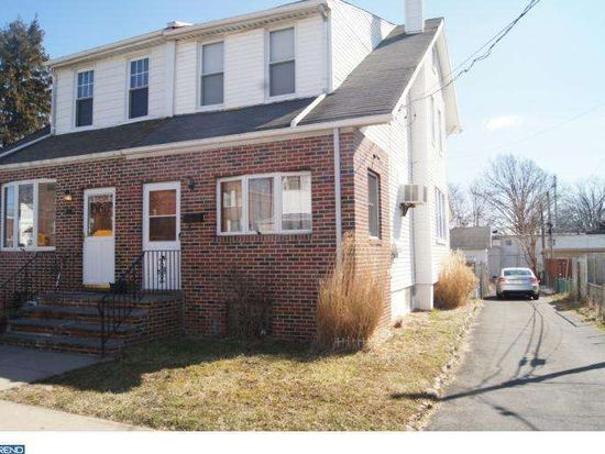 7309 Dorcas St, Philadelphia, PA 19111