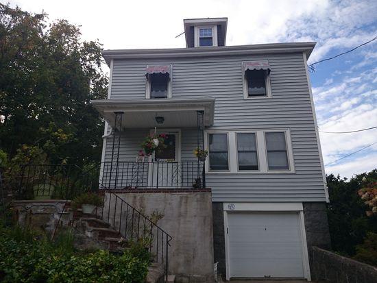 5 Ryder Hill Rd, Boston, MA 02135