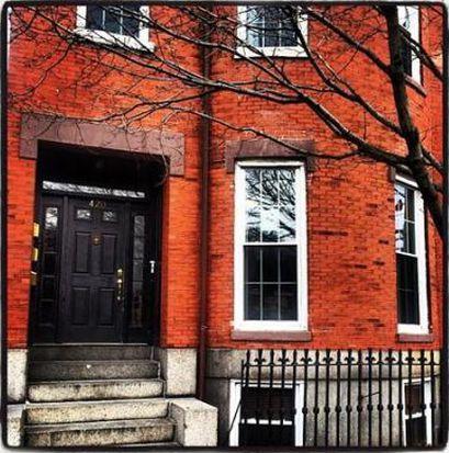 420 Sumner St # 2, East Boston, MA 02128