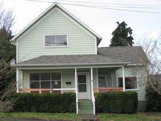 1113 John Adams St, Oregon City, OR 97045