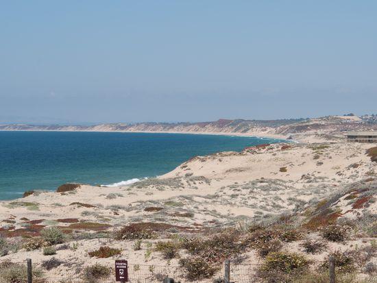 125 Surf Way APT 318, Monterey, CA 93940