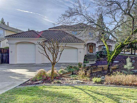 2402 Allendale Pl, El Dorado Hills, CA 95762