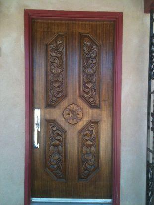 5704 Arvilla Ave NE, Albuquerque, NM 87110