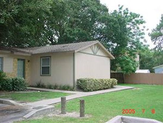 5124 Seneca Ave, Tampa, FL 33617