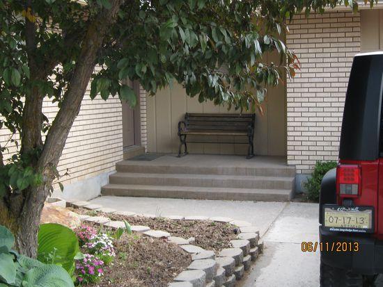 516 Parkview Cir, Smithfield, UT 84335