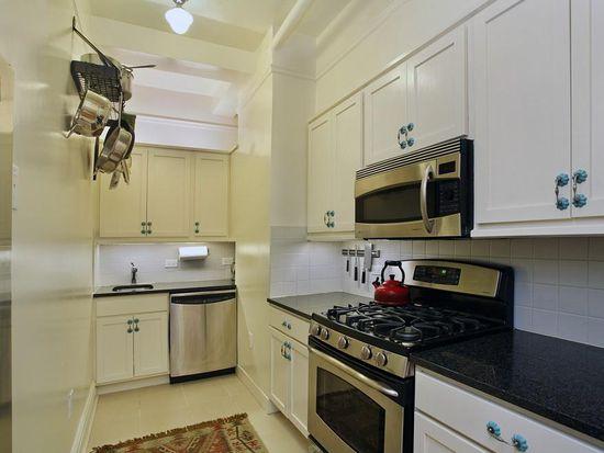 101 Lafayette Ave APT 1M, Brooklyn, NY 11217