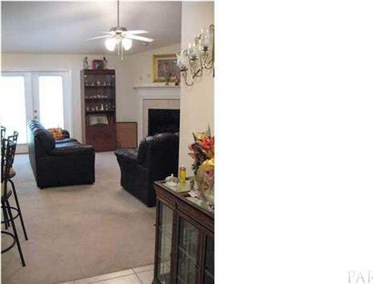 5947 Ashton Woods Cir, Milton, FL 32570