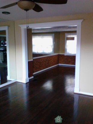5531 Channing Rd, Baltimore, MD 21229