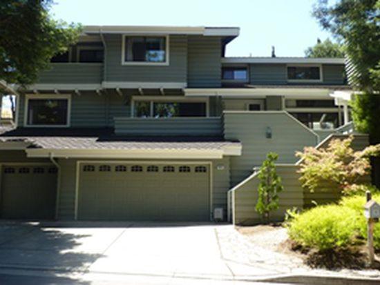 10431 Heney Creek Pl, Cupertino, CA 95014