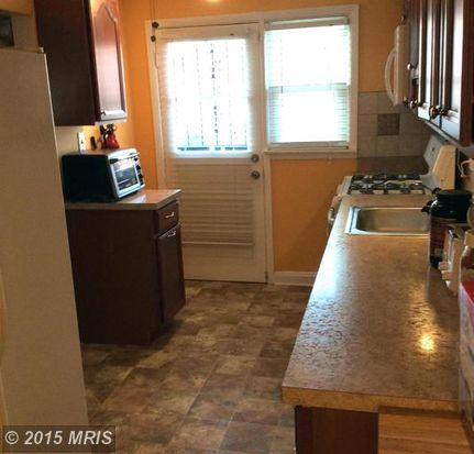 1205 Wicklow Rd, Baltimore, MD 21229