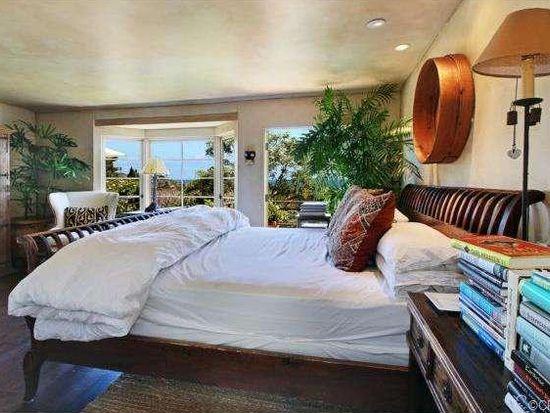 855 Manzanita Dr, Laguna Beach, CA 92651