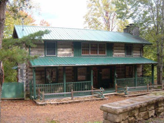 1754 Sandstone Way, Sevierville, TN 37876