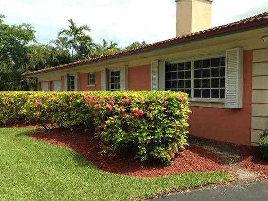 5001 Granada Blvd, Coral Gables, FL 33146