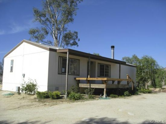 46185 Golden Stag Ranch Rd, Aguanga, CA 92536