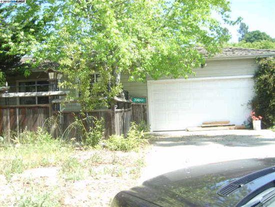 41868 Osgood Rd, Fremont, CA 94539