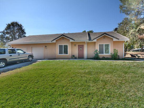 4480 Forni Rd, El Dorado, CA 95623
