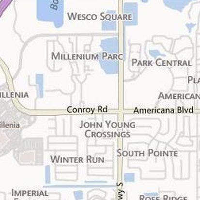 3707 Conroy Rd APT 1738, Orlando, FL 32839