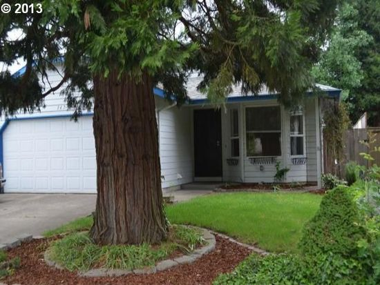 147 Jersey St, Oregon City, OR 97045