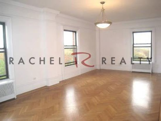 1 W 85th St APT 8C, New York, NY 10024