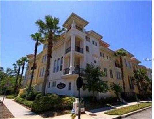 1001 S Rome Ave UNIT 5, Tampa, FL 33606