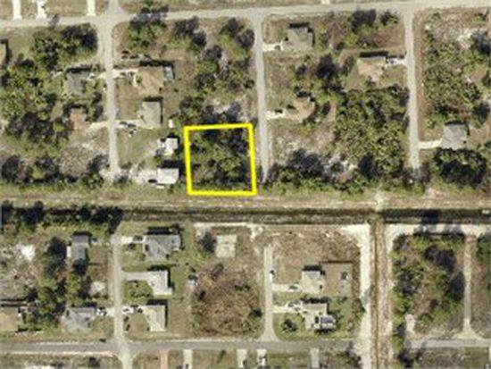 3008 Inez Ave S, Lehigh Acres, FL 33976