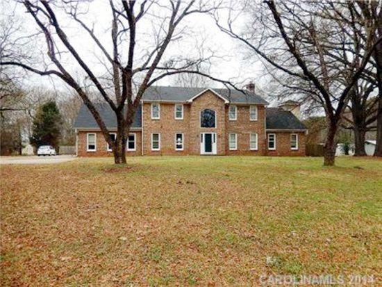 5619 Matthews Mint Hill Rd, Mint Hill, NC 28227
