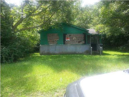2423 Bragdon Ave, Mobile, AL 36617