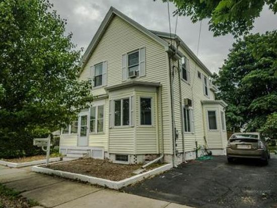 81 Lexington St, Lynn, MA 01902