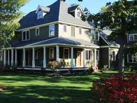 52 Jenna Jo Ave, Saratoga Springs, NY 12866
