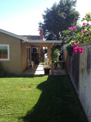 7017 Pasadena Pl, Riverside, CA 92503