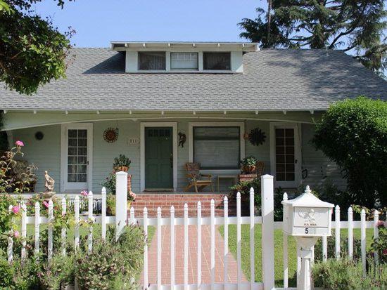511 Linda Pl, Redlands, CA 92373