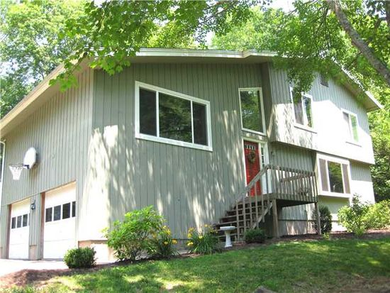 109 Bulkeley Hill Rd, Colchester, CT 06415