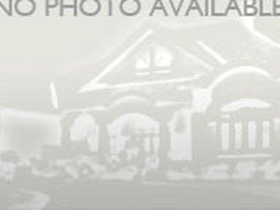 11437 Dona Dolores Pl, Studio City, CA 91604