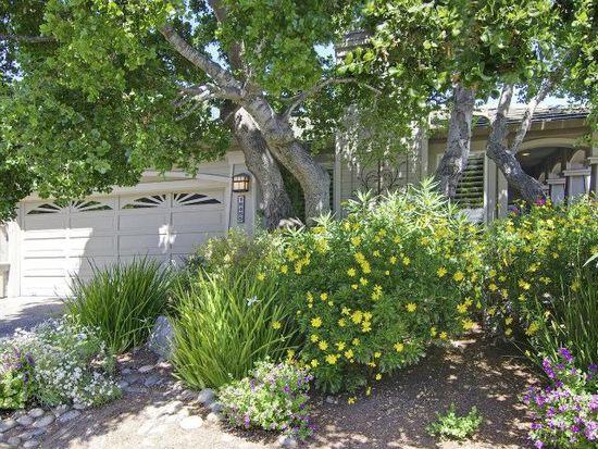 10455 Fairway Ln, Carmel, CA 93923