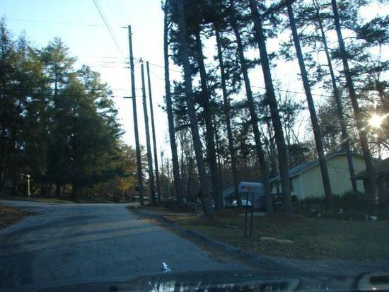 308 Fairmont Dr, Greenville, SC 29605