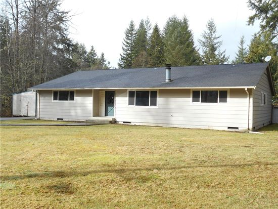 23888 SE 162nd St, Issaquah, WA 98027