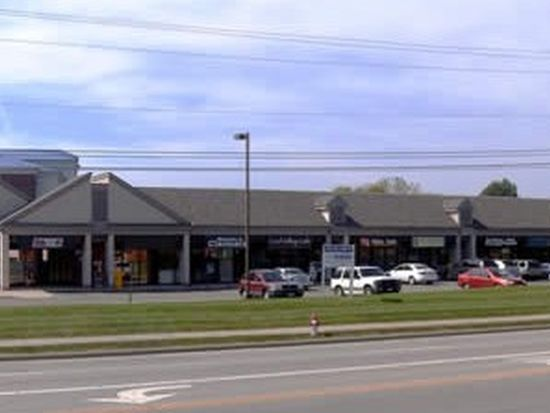 471 Morrison Rd STE D, Gahanna, OH 43230